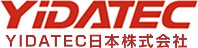 YIDATEC日本株式会社